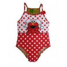c2e82212f3 New Arrival Dresses & Outfits - Sophia's Style. Boys SwimwearNew ...
