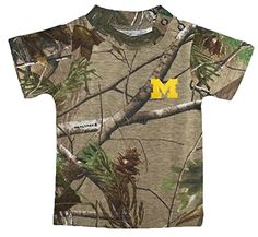 Missouri Tigers Camouflage NCAA College Toddler Baby TShirt Tee 3 Toddler *** Click on the image for additional details.