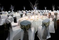 Everything You Need To Know About Seating Arrangement