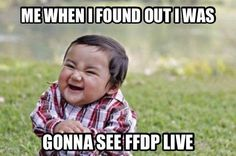 Funny Memes Zumba : Funniest zumba memes you must see exercise routines routine