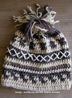Die 104 Besten Bilder Von Mützen Hat Crochet Scarves Und Caps Hats