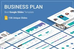 Business Plan Google Slides Theme For Presentation reduces your work by supplying templates designed with busy entrepreneurs in mind. With 136 fully editable slides, the Pitch Deck Bundle provides you with the template you need to deliver...