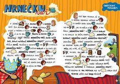 Pre School, Paper Plates, Preschool Activities, Diy For Kids, Montessori, Fairy Tales, Diy And Crafts, Homeschool, Language