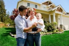 first time home buyer #mortgage tips #realestate
