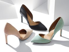 www.dennispedersen.com Still Life Product Photographer - Dennis Pedersen  Fashion, Luxury, Designer, Shoes, Heels, Bag, Clutch