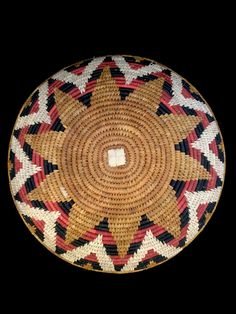 small handmade decorative beaded copper zulu basket.htm 34 best baskets images basket  africa  african home decor  34 best baskets images basket  africa
