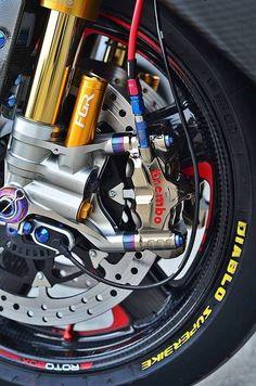 motocross supercross enduro dirtbikes offroad harley getriebe motorrad supermoto y . Motorcycle Design, Motorcycle Bike, Bike Design, Racing Motorcycles, Custom Motorcycles, Custom Bikes, Moto Racing, Gp Moto, Diavel Ducati