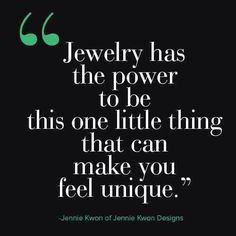 Host a jewelry show and get 30% in free jewelry of your choice! Lisa V. Torres, Premier Designs Independent Distributor lisavtorres1508@gmail.com