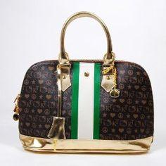 Hello Kitty Girl Handbag Tote Hand Shopping Bag $53.60
