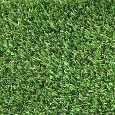 Playground Turf Artificial Grass Play Time with 2 Inch Pad per SF Playground Mats, Playground Flooring, Outdoor Playground, Fake Turf, Fake Grass, Grass For Sale, Sports Turf, Grass Alternative, Green Clay