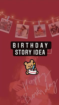 Birthday Captions, Birthday Posts, Creative Instagram Photo Ideas, Ideas For Instagram Photos, Happy Birthday Best Friend Quotes, Happy Birthday Template, Birthday Post Instagram, Instagram Editing Apps, Vie Motivation
