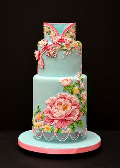 Image from https://www.prettywittycakes.co.uk/sites/default/files/images/tutors/galleries/shanghai%20splendour%202.jpg.
