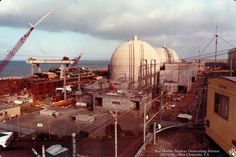 San Onofre Nuclear Generating Station (SONGS) Unit 2 & 3