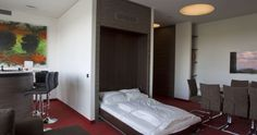 Hotel Enso
