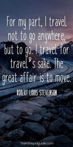 #travel #quotes #travelquotes