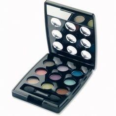 Eyeshadow, Make Up, Beauty, Italia, Eye Shadow, Eye Shadows, Makeup, Beauty Makeup, Beauty Illustration
