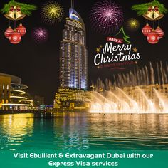 Dubai Tourism, Tourist Places, United Arab Emirates, About Uk, How To Apply, City, Cities
