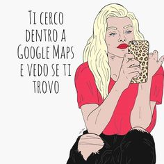 [New] The 10 Best Drawing Ideas Today (with Pictures) -  Ti cerco dentro Google Maps  @pinguini_tattici_nucleari #pinguinitatticinucleari#goodmorning#illustrationdrawing#drawingoftheday#instadraw#illustrazione#drawingbyme#art#artisy#illustragram#photooftoday#indie#indiemusic#indieitalia#indieitaliano#musicaindie#indiestyle#frasindie#love#canzoniamore#indiecomics#indiesongs#seituttolindie#photooftheday#instaart#instaartist#instagood#artoftheday#frasidolci#seituttolindiedicuihobisogno Music Is Life, Cool Drawings, Music Artists, Drawing Ideas, Indie, Quotes, Pictures, Rpg, Musica