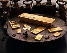 Gold Bullion Bars, I Love Gold, Gold Money, Diamonds And Gold, Fashion Art, Billionaire Lifestyle, Silver, Photography, Wealth