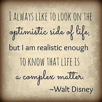 Image result for Walt Disney Quotes and Sayings