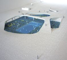 Swimming Pool Architecture Design indoor swimming pool design ideas for your home Google Image Result For Http2bpblogspotcom About Architecturebuilding Architectureinterior Architecturedesign Interiorsswimming Poolsmodern