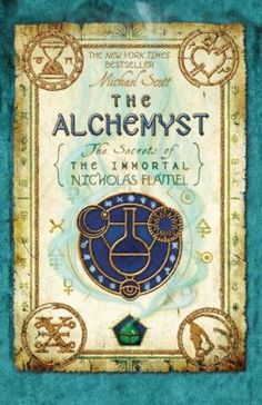 Fifteen-year-old twins, Sophie and Josh, find themselves caught up in the deadly struggle between rival alchemists, Nicholas Flamel and John Dee, over the possession of an ancient book that holds the secret formulas for alchemy and everlasting life.