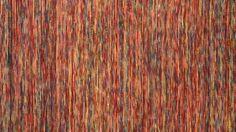 Vloerkleed Roskilde Red Multi Brinker Carpets