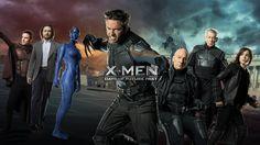 x-men-days-of-future-past-