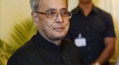 President Pranab Mukherjee will be on a three-day visit to West Bengal from Monday   On August 22 the President will inaugurate a CII-IIEST Conference on the theme Enabling Make in India through Industry Academia Innovation Platform in Kolkata.  He will also attend a function The Legacy to Humanity: Celebrating 150 years of Homeopathy organised by the Dr. Prasanta Banerji Homeopathic Research Foundation in Kolkata as the Chief Guest on the same day.  On August 23 the President will launch…