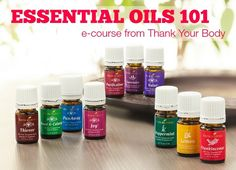 Today, I'll introduce the benefits and safety of using essential oils on kids and babies. Plus, keep reading for a tutorial on how to make your ow...