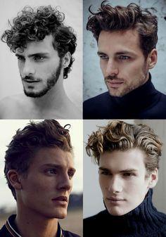 21-cortes-de-cabelo-masculino-ondulado-e-cacheado.jpg (700×1000)