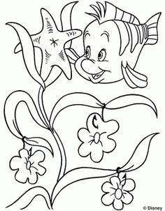 337 Best Christmas Stall Ideas Images Coloring Pages Kawaii