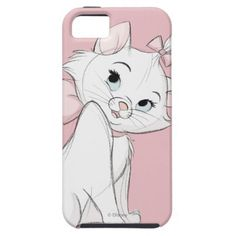 >>>Coupon Code          Marie Shy iPhone 5 Covers           Marie Shy iPhone 5 Covers today price drop and special promotion. Get The best buyShopping          Marie Shy iPhone 5 Covers today easy to Shops & Purchase Online - transferred directly secure and trusted checkout...Cleck See More >>> http://www.zazzle.com/marie_shy_iphone_5_covers-179391223005993990?rf=238627982471231924&zbar=1&tc=terrest