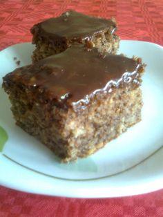 Sočni kolač — Coolinarika Kolaci I Torte, Croatian Recipes, Menu, Cooking Recipes, Pudding, Desserts, Food, Cakes, Projects