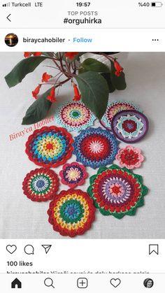 Crochet Earrings, Blanket, Blankets, Cover, Comforters