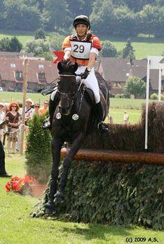 #horses #eventing