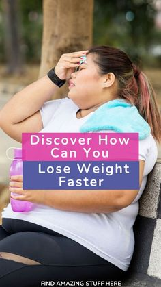 If You Want To Finally Lose Weight Without Exercise Read This #loseweightfast #loseweightfeelgreat #loseweighthealthy #loseweightlookgreat #loseweightsafe #loseweightsafely #loseweighttheeasyway Good Find, Trying To Lose Weight, Health Quotes, Weight Training, Strength Training, Hiit, Fit Women, Health And Wellness, Weight Loss