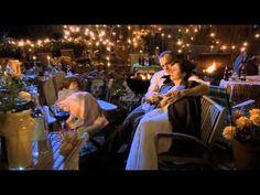 2008 - El guardian de la memoria (The Memory Keeper's Daughter) (Mick Jackson) (Dermot Mulroney, Gretchen Mol, Emily Watson, Krystal Hope Nausbaum, H)