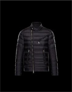 35 Best Mens Moncler Jackets images   Cardigan sweaters for women ... 37867bf8b37