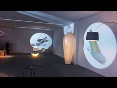 57 Best Projection mapping images in 2017 | Projection mapping ... Dynamic Projection Mapping on