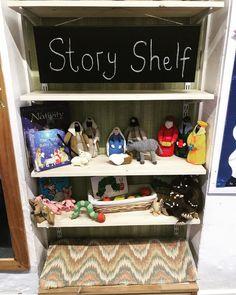 Reggio Classroom, New Classroom, Primary Classroom, Classroom Ideas, Early Years Maths, Early Years Classroom, Book Area, Infant Lesson Plans, The Nativity Story