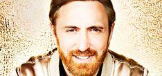 David Guetta vai trazer muita música ao MEO Marés Vivas 2018
