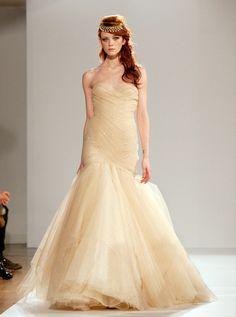 Dilek Hanif Haute Couture Spring 2012