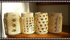 Werkelei Mason Jars, Blog, Mason Jar, Blogging, Glass Jars, Jars
