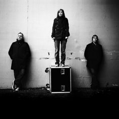 Portishead, the British trip-hop band Sound Of Music, Music Love, Music Is Life, My Music, Trip Hop, Beth Gibbons, Music Maniac, Old School Music, All About Music