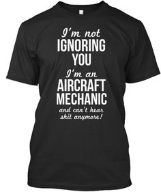 Discover Never Normal After Chickens! T-Shirt, a custom product made just for you by Teespring. - I Was Never Normal Especially After Chickens Airplane Mechanic, Aviation Mechanic, Pilot Humor, Mechanic Humor, Aviation Quotes, Aviation Humor, Funny Headlines, Aircraft Maintenance, Military Humor