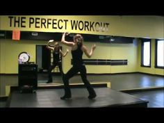 Dance Fitness Song  FOOTLOOSE Blake Shelton