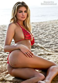Kate Upton - Sports Illustrated Swimsuit 2012 Location: Cairns, Queensland, Australia, Shangri-La Hotel Swimsuit: Swimsuit by Despi Photographed by: Walter Iooss Jr.