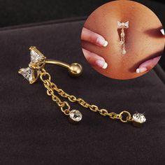 Buy Fashion Jewelry -
