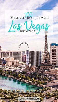 Are you looking for ideas for fun things to do in Las Vegas? Check out part 3 of my list of 100 things to do in Las Vegas and start planning your next trip! Las Vegas Tips, Las Vegas Vacation, Las Vegas Nevada, Vacation Spots, Greece Vacation, Vacation Places, Dream Vacations, Vacation Ideas, Rio De Janeiro